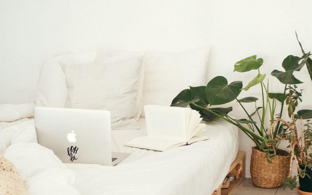 Welke meubels mogen niet in je huis missen?