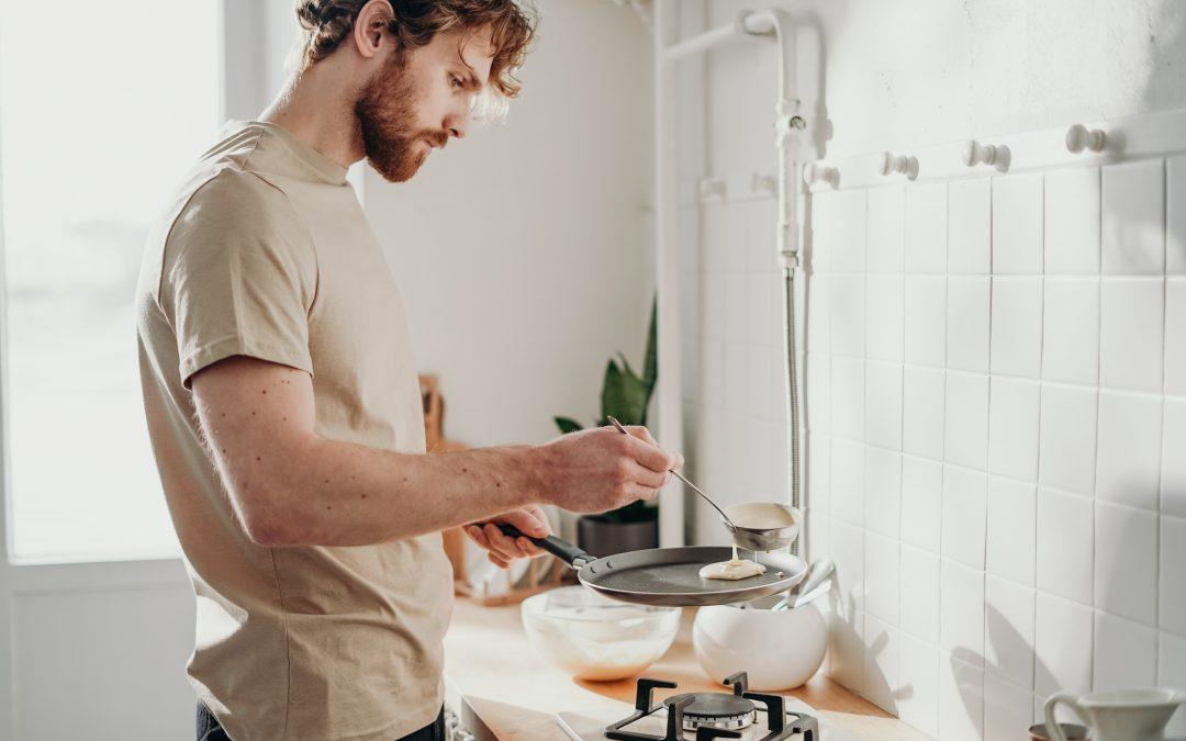 Alle voordelen van keukenblokken