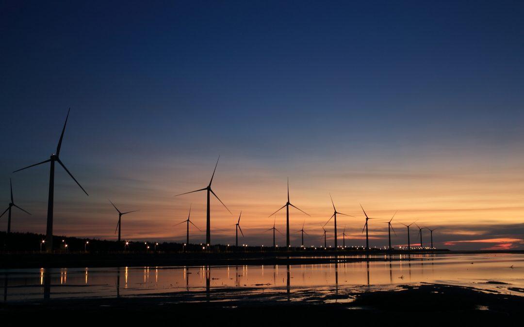 Welke energieleveranciers zijn er?