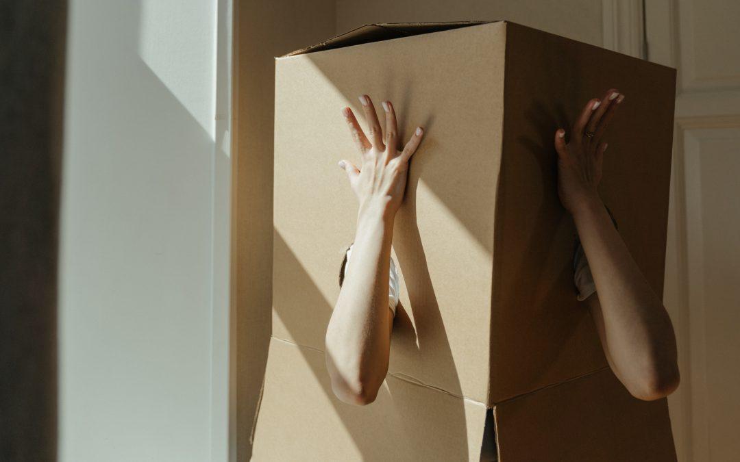 Hoe zit het met de huizenmarkt in de corona crisis?